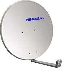 Produktfoto Megasat 85 HQPL ALU DISH 500225/500223/500224
