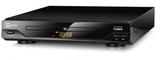 Produktfoto Telesystem TS5103