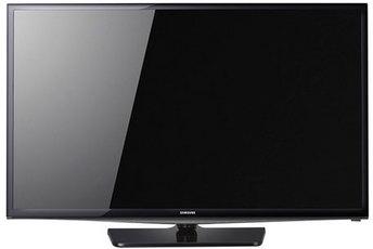 Produktfoto Samsung UE32H4005