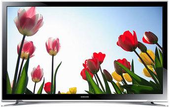 Produktfoto Samsung UE32H4515