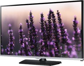 Produktfoto Samsung UE50H5005