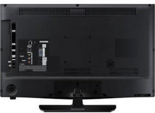 Produktfoto Samsung HG28EC675