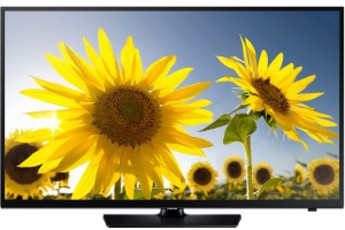Produktfoto Samsung UE48H5005