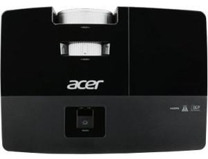 Produktfoto Acer X113H