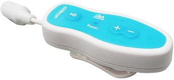 Produktfoto Irradio WAVE Waterproof MP3 Player