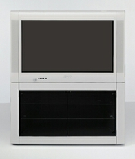 Produktfoto Philips 32 PW 8806