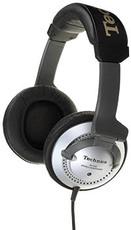 Produktfoto Technics RP-F550 E-S