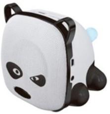 Produktfoto Irradio Panda