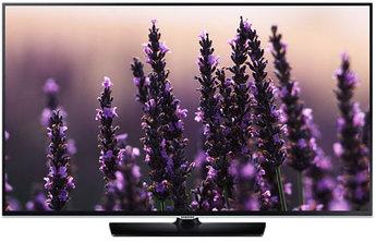 Produktfoto Samsung UE40H5505