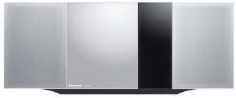 Produktfoto Panasonic BH7240C