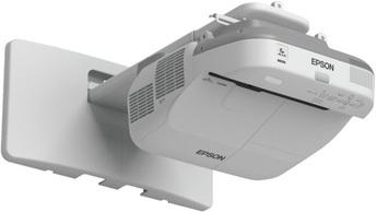 Produktfoto Epson EB-570