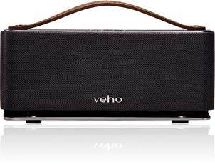 Produktfoto Veho VSS-012-M6 360