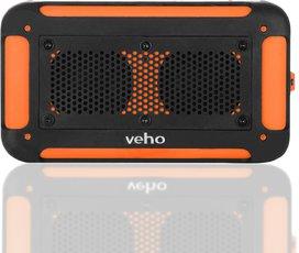 Produktfoto Veho VXS-001-BLK Vecto Outdoor