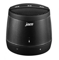 Produktfoto Jam JAM Touch HX-P550