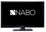 Produktfoto Nabo 19LV2000