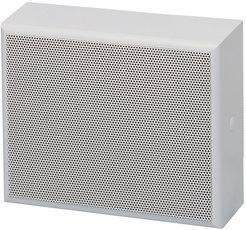 Produktfoto RCS AUDIO-SYSTEMS BCH-406