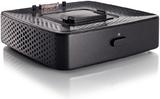 Produktfoto Philips Picopix 7300