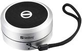 Produktfoto Sandberg Sandberg Bluetooth Pocket Bluetooth Speaker