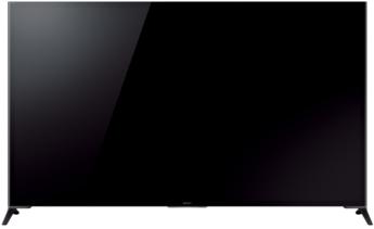 Produktfoto Sony KD-65X9505B