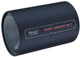Produktfoto Mac Audio Bassleader 112 T