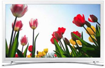 Produktfoto Samsung UE22H5615AKXXE