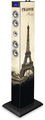 Produktfoto BigBen Interactive Multimedia TOUR TW6 Paris