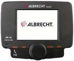 Produktfoto Albrecht DR 56