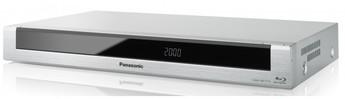 Produktfoto Panasonic DMR-BWT745
