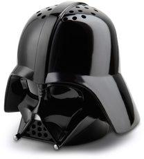 Produktfoto TCM MINI Loudspeaker Darth Vader