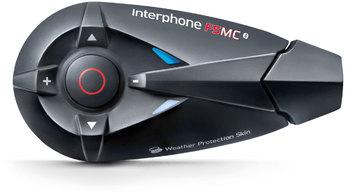Produktfoto Cellular Line Interphone F5MC