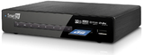 Produktfoto Fantec 1476 Smart TV HUB BOX