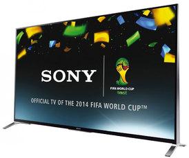 Produktfoto Sony KDL65W955BBAEP