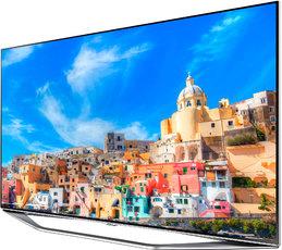 Produktfoto Samsung HG46EC890
