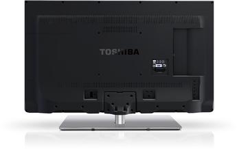 Produktfoto Toshiba 48L5435DG