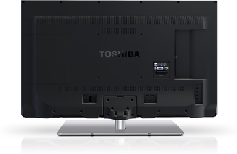 Produktfoto Toshiba 48L5453
