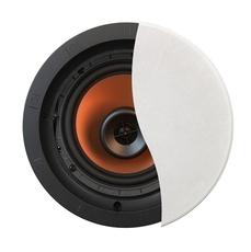 Produktfoto Klipsch CDT-5650-C II