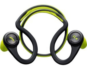 Produktfoto Plantronics Backbeat FIT