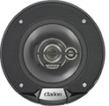 Produktfoto Clarion SRG 1033R