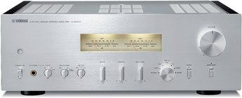 Produktfoto Yamaha A-S2100