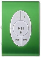 Produktfoto TCM 304351/304352 MP3 Player Shuffle