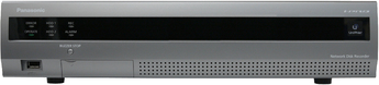 Produktfoto Panasonic WJNV200/6TB