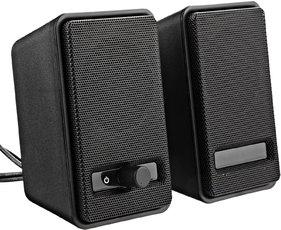 Produktfoto Amazon Basics USB A100 Twins