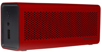 Produktfoto BRAVEN 600 Portable Bluetooth Wireless Speaker