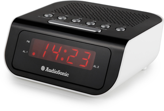 Produktfoto Audiosonic CL-1473