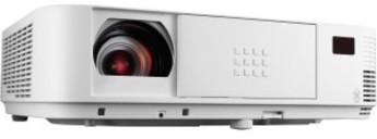 Produktfoto NEC M402W