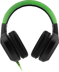Produktfoto Razer Electra Essential Gaming & Music