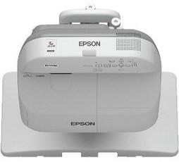 Produktfoto Epson EB-585W