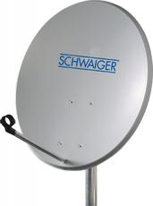 Produktfoto Schwaiger SPI 800