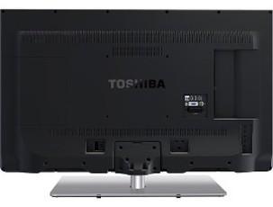 Produktfoto Toshiba 40L5445