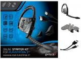 Produktfoto Gioteck Online Starter KIT
